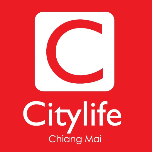 Chiang Mai Citylife | Northern Thailand's Most Read English Publication