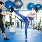 Pilates-Plus