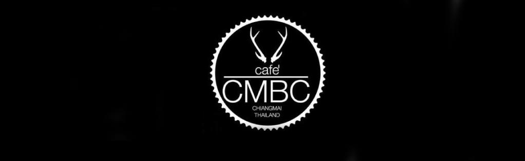 CMBC header