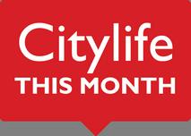 landing_icon_citylife
