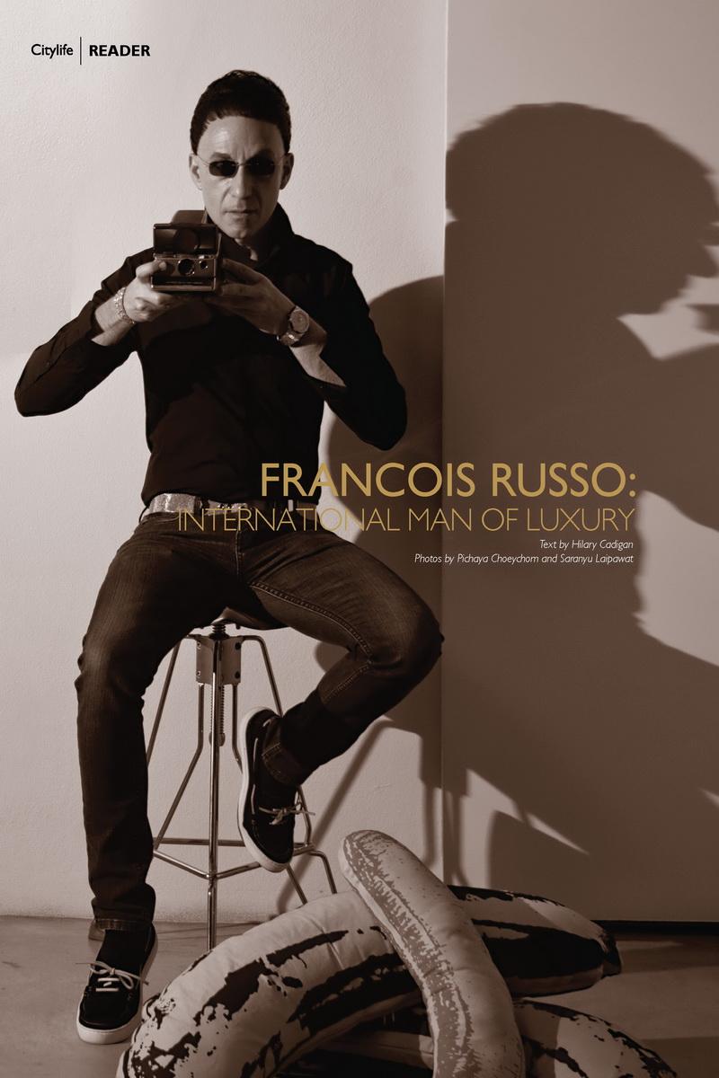Francois Russo ECMN_resize