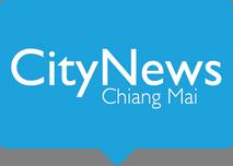 landing_icon_citynews