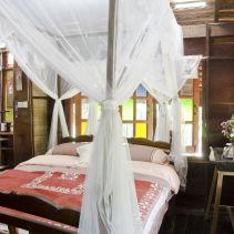 333 cottage