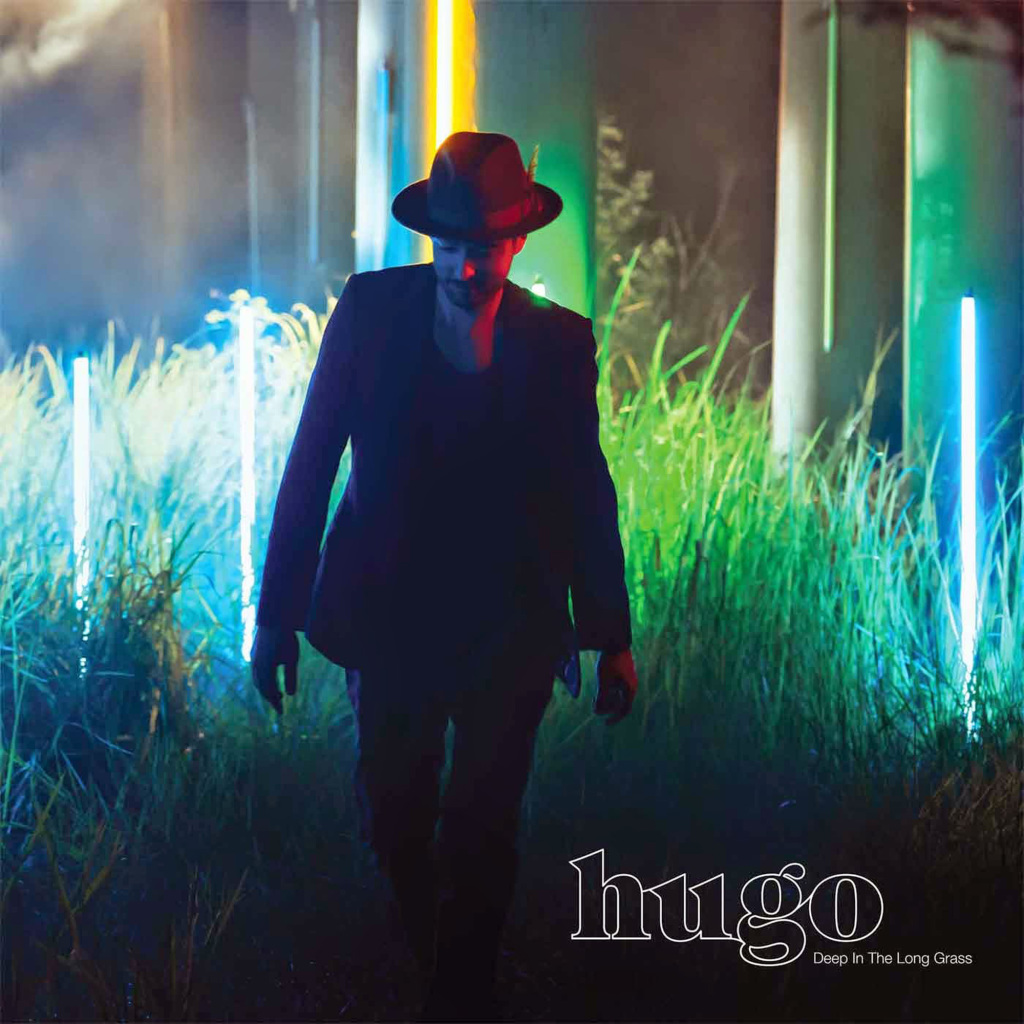 Hugo - Deep In The Long Grass