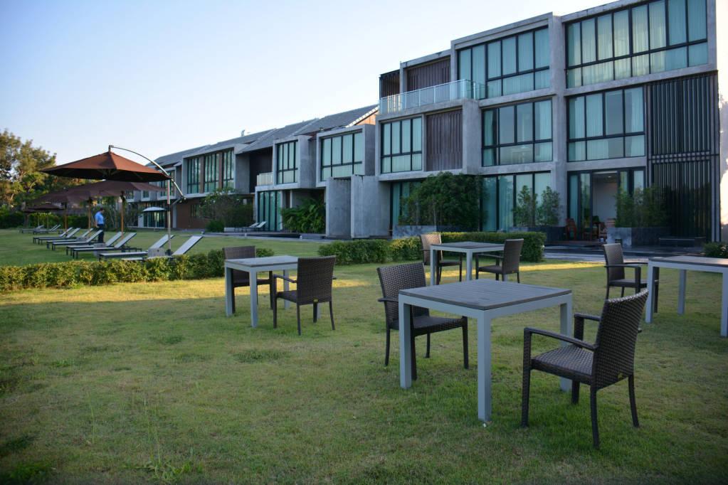 Chiang Mai Citylife The New Romantics