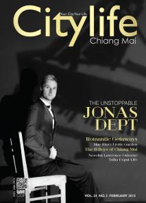cover feb 2015