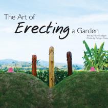 erotic_garden1