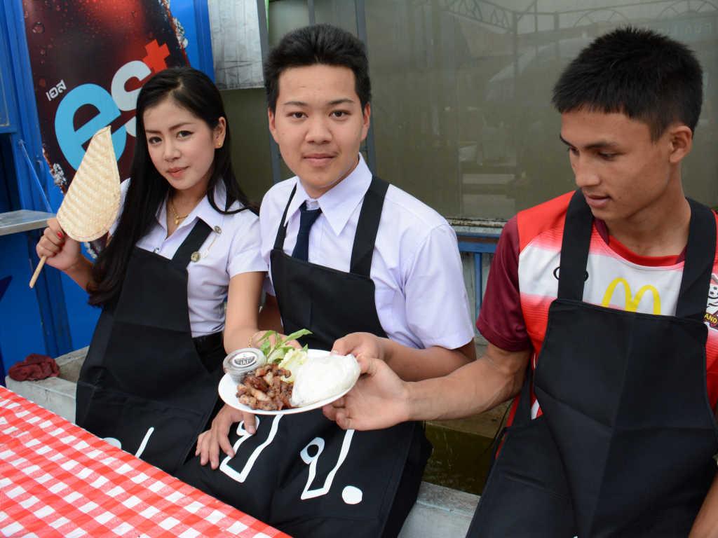 ping pong pork (2)