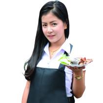 ping pong pork (5)