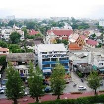 Chiang_mai_oldtown1