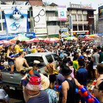 Songkran2013_002