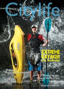 cover april2015