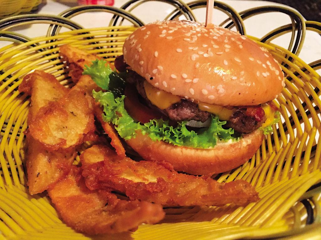 Burgerbox6_cmyk