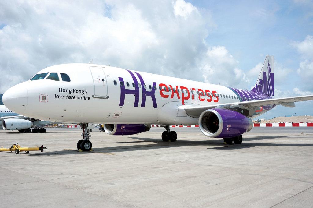 HK-Express-Livery-1