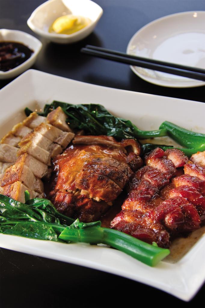Hongkong Lucky Cafe_37_cmyk