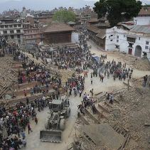 Nepal_earthquake_001