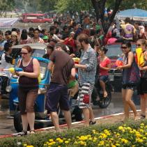 Songkran2008_034
