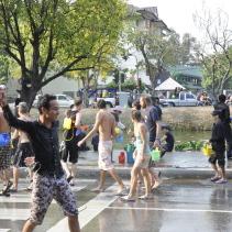 Songkran2010_125