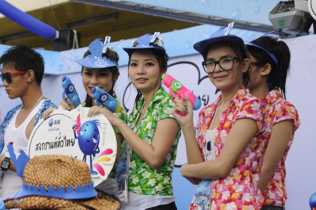 Songkran2011_138