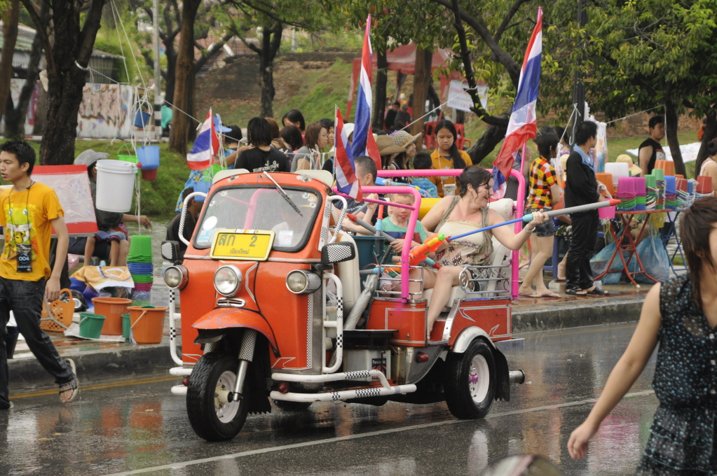 Songkran2011_144