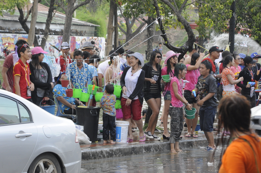 Songkran2011_248