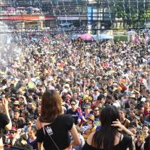 Songkran2012_095