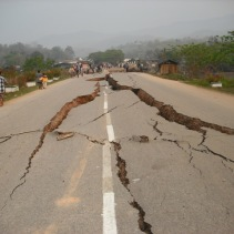 VOA_Burma_earthquake_damages03_25Mar11