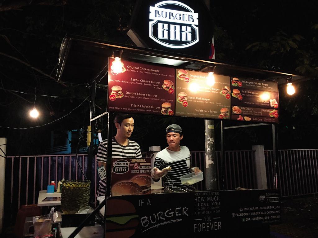 burgerbox 1_cmyk