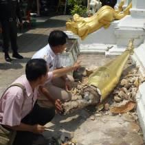 chom tong pagoda
