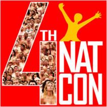 natcon5