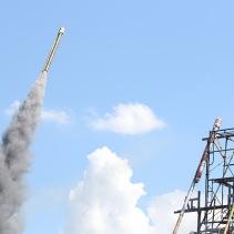 rockets_4