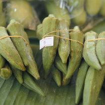 Puttisopon-school-organic-market