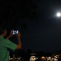 ไหว้พระจันทร์ (2)