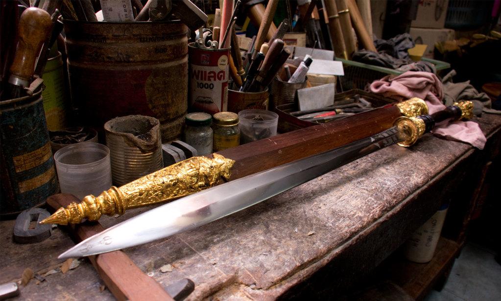 Sword04