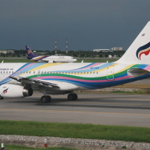 Bangkok_Airways_Airbus_A319-132;_HS-PGY@BKK;29.07.2011_612by_(6099124437)