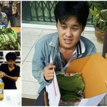 Kratom Phuket news