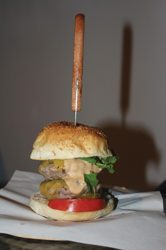 burgerholic2