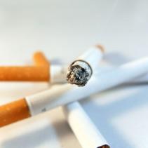 cigarette-1848_960_720