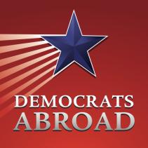 Deomcrats Abroad Thailand