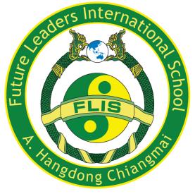 Future Leaders School