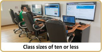 call-Class-sizes