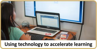 call-Using-Technology-to-accelerate-learning