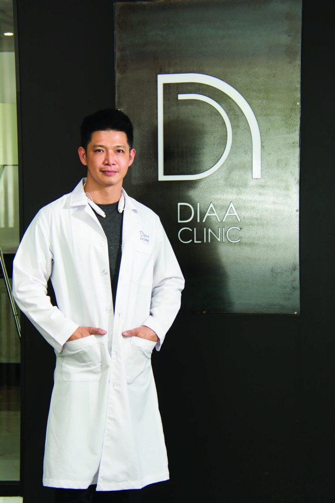 Dr.Danai_7