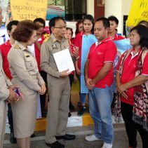 labour rights protest 2 (1)