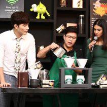 160512 Pic AIS Super WiFi @ Starbucks_1