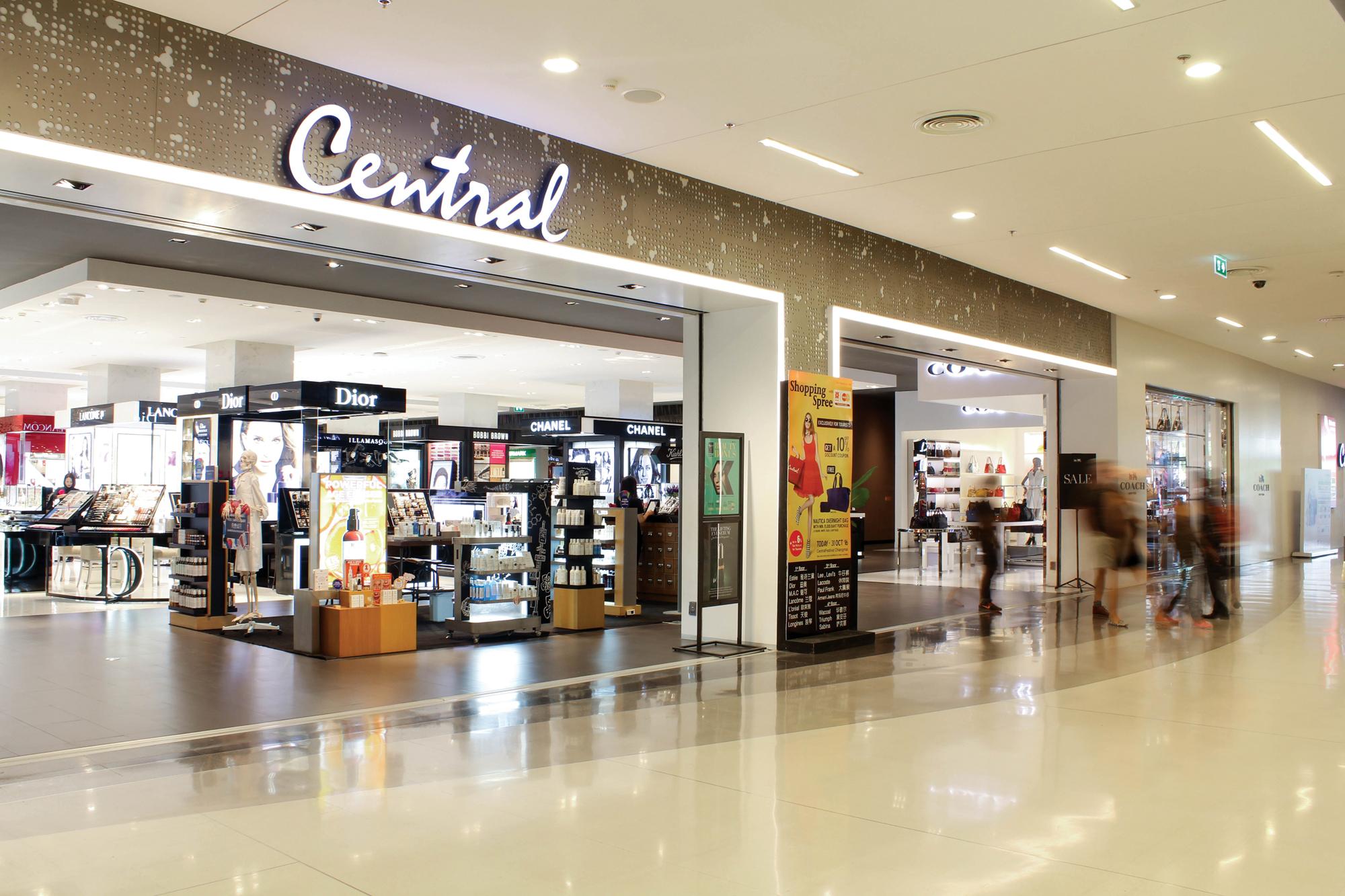 Central (1)_cmyk