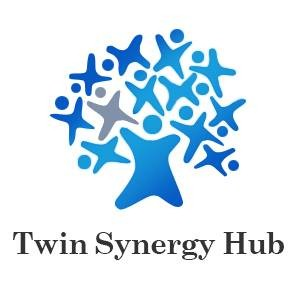 TSH logo