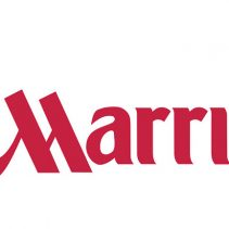 marriott_image_website_3