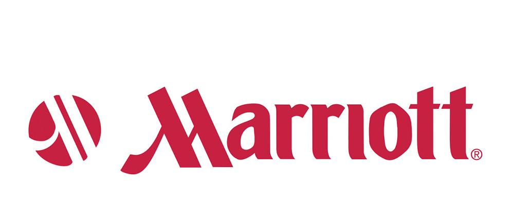 marriott international incorporation Latest breaking news and headlines on marriott international, inc (mar) stock from seeking alpha read the news as it happens.