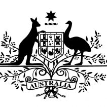 AustGovt_stacked